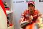 Friday-COTA-MotoGP-Grand-Prix-of-of-the-Americas-Tony-Goldsmith-286.jpg