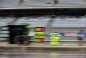 Friday-COTA-MotoGP-Grand-Prix-of-of-the-Americas-Tony-Goldsmith-344.jpg