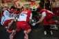 Friday-COTA-MotoGP-Grand-Prix-of-of-the-Americas-Tony-Goldsmith-530.jpg