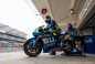 Friday-COTA-MotoGP-Grand-Prix-of-of-the-Americas-Tony-Goldsmith-554.jpg