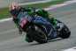 Friday-COTA-MotoGP-Grand-Prix-of-of-the-Americas-Tony-Goldsmith-667.jpg