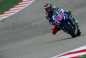 Friday-COTA-MotoGP-Grand-Prix-of-of-the-Americas-Tony-Goldsmith-677.jpg
