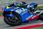 Friday-COTA-MotoGP-Grand-Prix-of-of-the-Americas-Tony-Goldsmith-787.jpg