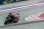 Friday-COTA-MotoGP-Grand-Prix-of-of-the-Americas-Tony-Goldsmith-954.jpg