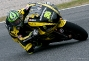 2011-motogp-catalunya-friday-scott-jones-11