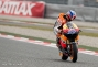 2011-motogp-catalunya-friday-scott-jones-12