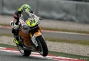 2011-motogp-catalunya-friday-scott-jones-13
