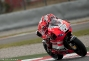2011-motogp-catalunya-friday-scott-jones-14