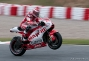 2011-motogp-catalunya-friday-scott-jones-15