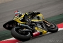 2011-motogp-catalunya-friday-scott-jones-4
