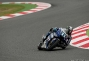 2011-motogp-catalunya-friday-scott-jones-5