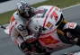 2011-motogp-catalunya-friday-scott-jones-7