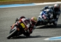 2012-portuguese-gp-estoril-friday-scott-jones-2