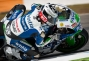 2012-portuguese-gp-estoril-friday-scott-jones-4