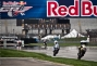 indianapolis-gp-friday-jules-cisek-06