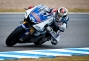2012-spanish-gp-jerez-friday-scott-jones-4