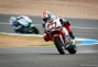 2012-spanish-gp-jerez-friday-scott-jones-7