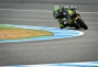 2012-spanish-gp-jerez-friday-scott-jones-8