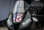 2012-motogp-10-lagunaseca-friday-0005