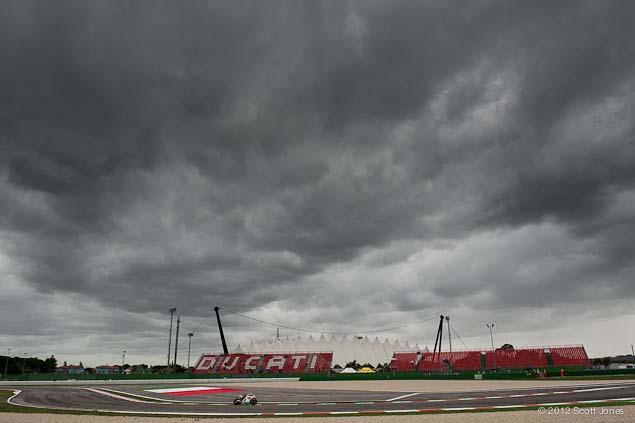 [GP] San Marino, Misano, le 16 septembre 2012 Friday-misano-san-marino-gp-motogp-scott-jones08
