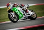 friday-misano-san-marino-gp-motogp-scott-jones10