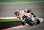 friday-misano-san-marino-gp-motogp-scott-jones11