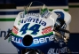 friday-misano-san-marino-gp-motogp-scott-jones12