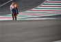 mugello-italian-gp-motogp-thursday-jules-cisek-01