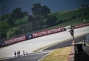 Friday at Mugello with Jules Cisek thumbs mugello italian gp motogp thursday jules cisek 02