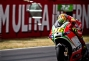 mugello-italian-gp-motogp-thursday-jules-cisek-04