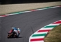 mugello-italian-gp-motogp-thursday-jules-cisek-12