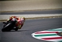 mugello-italian-gp-motogp-thursday-jules-cisek-16