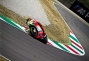 mugello-italian-gp-motogp-thursday-jules-cisek-17