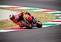Friday at Mugello with Jules Cisek thumbs mugello italian gp motogp thursday jules cisek 21