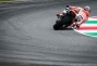 friday-mugello-italian-gp-motogp-scott-jones-05