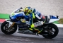 friday-mugello-italian-gp-motogp-scott-jones-08