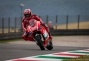 friday-mugello-italian-gp-motogp-scott-jones-10