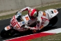 friday-mugello-motogp-scott-jones-2