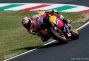 friday-mugello-motogp-scott-jones-5