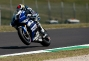 friday-mugello-motogp-scott-jones-8