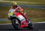 friday-phillip-island-motogp-scott-jones-03