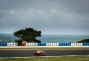 friday-phillip-island-motogp-scott-jones-06