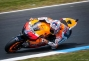 friday-phillip-island-motogp-scott-jones-07