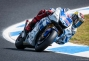 friday-phillip-island-motogp-scott-jones-10