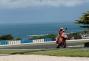 friday-phillip-island-motogp-scott-jones-11