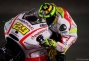 friday-qatar-gp-motogp-scott-jones-13
