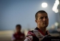friday-qatar-gp-motogp-scott-jones-14