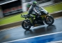 2012-motogp-06-silverstone-friday-0021