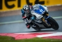 2012-motogp-06-silverstone-friday-0046