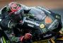 2012-motogp-06-silverstone-friday-0052